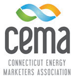 cema_logo