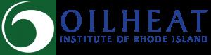 ohiri-logo