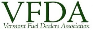 vfda-logo2x