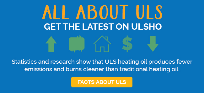 All About ULS