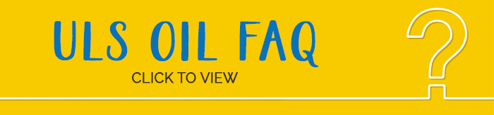 ULS FAQs