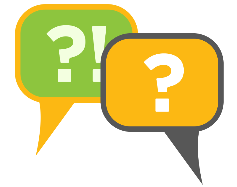 ULS Questions